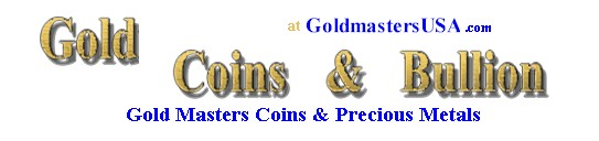Gold coin buying prices - live gold buy prices.